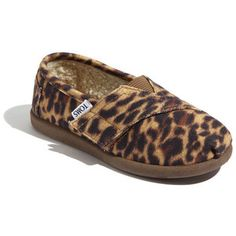 Want these for Emy
