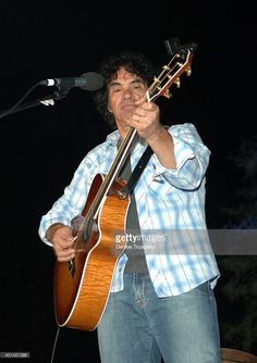 Singer/songwriter John Oates of Hall and Oates performs at The VIP Thank You Concert benefiting The Andre Agassi Charitable Foundation's 12th Annual Grand Slam for Children at The Springs Preserve on October 05, 2007 in Las Vegas, Nevada.