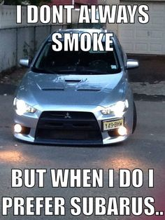 Car meme  # funny someday I'll get Eric to let me drive it