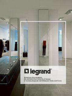 #MomentosLegrand #Legrand #Suno #eletricidade #viverbemcomaeletricidade #Inspire