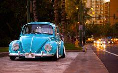 Papel de parede grátis para pc carros tunados rebaixados. Carro Tunado Fusca Antigo: https://1papeldeparedegratis.blogspot.com.br/2016/08/papel-de-parede-fusca-antigo.html