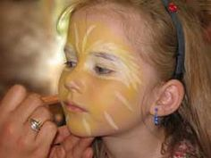 """Zoo themed birthday party ideas by """"Kids Birthday Party Guide.com"""""""