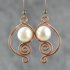 Cheap Drop Earrings on Sale at Bargain Price, Buy Quality jewelry hoop earrings, earrings jewelry stand, jewelry 925 from China jewelry hoop earrings Suppliers at Aliexpress.com:1,Style:Trendy 2,whether inlaying:not inlaying 3,Material:Pearl 4,Shape\pattern:Plant 5,Item Type:Earrings