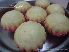 简单 の 生活: 椰糖小松糕