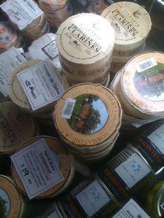 Cheese. Picture taken in Victoria Australia.