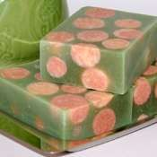 Clean Handmade Soap by Soap Making Essentials