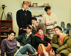 Kim Jinhwan, Chanwoo Ikon, Ikon Member, Koo Jun Hoe, Ikon Kpop, Ikon Wallpaper, Korean Products, Kpop Memes, Fans Cafe