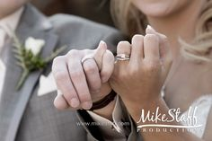 #Michigan wedding #Chicago wedding #Mike Staff Productions #wedding details #wedding photography #wedding dj #wedding videography #wedding photos #wedding pictures #wedding rings #engagement ring