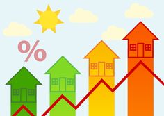 HOW CREDIT SCORES IMPACT MORTGAGE LOANS. Are you working towards financing a home? #Mortgage #BetterCreditLife  Read More Here: http://blog.ovationcredit.com/2016/08/how-credit-scores-impact-mortgage-loans/
