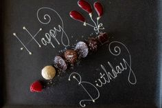 happy birthday wishes in Hindi 💐-best friend birthday quotes for girl 🥰 . Happy Birthday Dad Images, Free Happy Birthday, Happpy Birthday, Birthday Wishes For Brother, Birthday Girl Quotes, Happy Birthday Signs, Birthday Wishes And Images, Birthday Wishes For Myself, Best Birthday Wishes