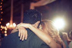 Rob_Tamar_Dana_Powers_House_Wedding_by_The_Beating_Hearts.38