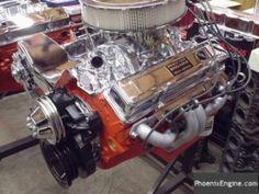 Chevy Bronco, Cobra Kit Car, Black Corvette, Crate Engines, Truck Engine, Best Vacuum, Spark Plug, Custom Trucks