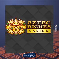 Free Slots, Online Casino Bonus, Best Casino, Casino Games, Slot Machine, Aztec, Opportunity, Old Things, Arcade Machine