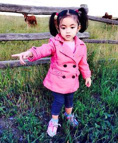 Loving farm