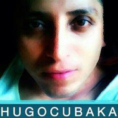 #YourName  #Hugocubaka    #BengalayPielViaje #hugocubaka21 #HUGOCUBAKA.COM