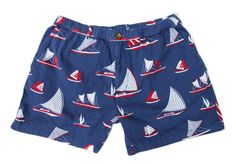Chubbies | The Starboards $59.50 http://www.chubbiesshorts.com/?avad=147211_f679e903