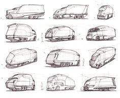 Scott Robertson Scott Robertson, Spaceship Design, Industrial Design Sketch, Hand Sketch, Yacht Design, Environment Concept Art, Car Drawings, Technical Drawing, Transportation Design