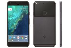 Pixel XL at Best Buy is About $26 Cheaper, Comes With $100 Gift Card and Free Chromecast | Droid Life