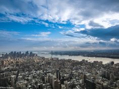Join and upload you photos https://www.facebook.com/prettyinmanhattan/ #nyc #manhattan
