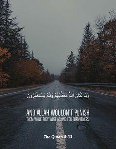 Indeed HE is💕