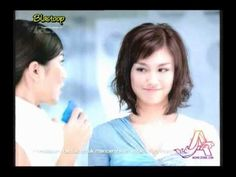 Agnes Monica -Olay Advertisement Ads, commercial videos, funny advertisements, Effective TV Commercial