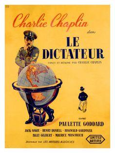 chaplin-dans-le-dictateur