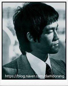 Vikings Rollo, Bruce Lee, Samurai, Movie Posters, Movies, Fictional Characters, Films, Film Poster, Cinema