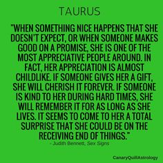 #taurus #astrology #astro #astrologer #zodiac #horoscope #judithbennett #sexsigns #quotes