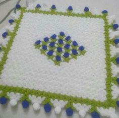 Crochet Crocodile Stitch, Baby Knitting Patterns, Elsa, Kids Rugs, Blanket, Crafts, Xmas, Dressmaking, Tricot
