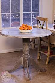 """Résultat de recherche d'images pour """"annie sloan paint table"""""""
