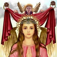 Novena Prayers - 72 Most Powerful Novena Prayers-Catholic Novenas Novenas Catholic, Saint Philomena, John Vianney, Bible Timeline, St Faustina, The Catacombs, Novena Prayers, All Saints Day, Mary And Jesus