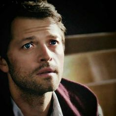 Castiel Angel, Why I Love Him, Supernatural Memes, Handsome Actors, Social Anxiety, Jared Padalecki, Misha Collins, Destiel, Jensen Ackles