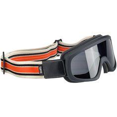 857897a455 BILTWELL - Anteojos De Motocicleta, Caminante, Ray Bans, Gafas De Sol De  Oakley