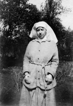 Edith Appleton (eerste wereldoorlog)
