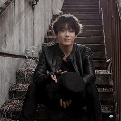 Foto Jungkook, Jungkook Cute, Kookie Bts, Foto Bts, Bts Bangtan Boy, Jikook, Kpop, Bts Group Photos, Bts Lockscreen