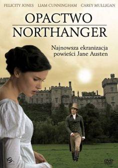 Гледайте филма: Абатството Нортангър / Northanger Abbey (2007). Намерете богата…