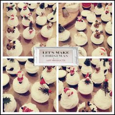 Let's make Christmas ! Limited edition ecxlusive gifts by Ast Products No Ordinary Soaps. Christmas Soap, Surprise Box, Christmas Inspiration, Soaps, Place Card Holders, Jar, Let It Be, Desserts, How To Make