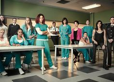 Opinion: can Wentworth survive without Bea?