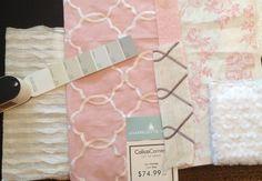 Baby Bedding Fabric