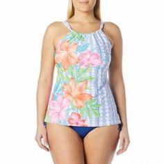 c50ffbcbbe2 10 Best swimwear images | Bathing Suits, Swimsuits, Womens bodysuit