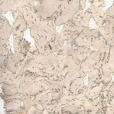 Blizzard Cork Wall Tile Set Of 11 Tiles To Make A Board
