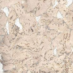 27 cork wall tiles ideas cork wall