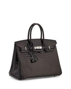 replica hermes birkin handbag - hermes bags neiman marcus