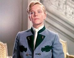 The Sound of Music <3 <3 on Pinterest | sound of music, christopher p…
