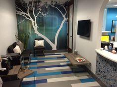 #interiordesign #interiordecor #interiors #architecture #mydubai #officedecor  #uae #expo2020  #DubaiLife #DubaiDesign #DubaiDesigner #DubaiInteriorDesign #UAEInteriors