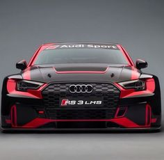 2017 Audi RS3 LMS follow www.instagram.com/whipsnbikechains we feature all the hottest Cars and Car King Collectors in the World. Follow everyone on our list!!!: