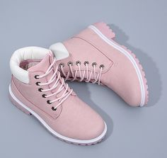 Harajuku Fashion Boots SE10622