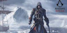 Assassins Creed Rogue en PC para 2015