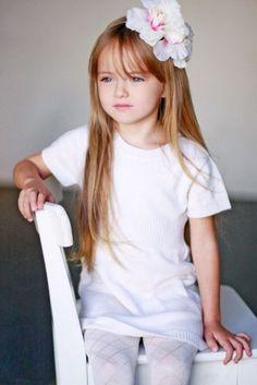 画像 Beautiful Little Girls, The Most Beautiful Girl, Cute Little Girls, Beautiful Children, Little Girl Models, Little Kid Fashion, Child Models, Cute Girl Dresses, Girl Outfits