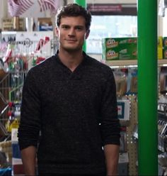 Who could resist? Seriously??!! #FiftyShades #ChristianGrey #JamieDornan www.JamieDornanNI.co.uk